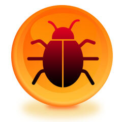 Bug Sweep Costs in Warwickshire