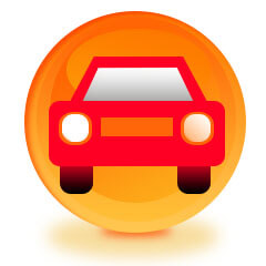 Vehicle Tracking Costs in Warwickshire
