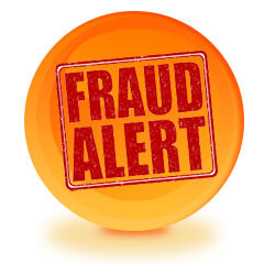 Recovering Benefit Fraud Claims in Warwickshire