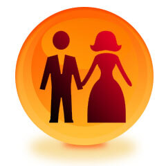 Find Out If Your Partner Is Married in Warwickshire
