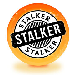 Our Private Investigators Can Help You To Identify Your Stalker in Hartshill