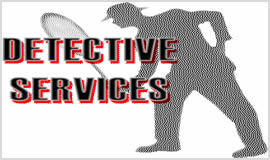 Warwickshire Private Detective Services
